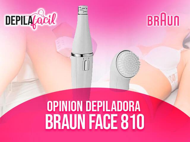 Opiniones-braun-face-810