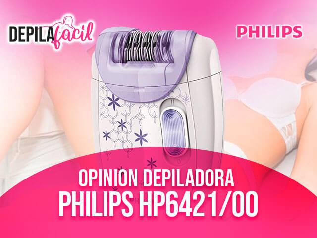 Opiniones-philips-hp6421-00